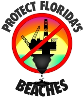 Protect Florida's Beaches